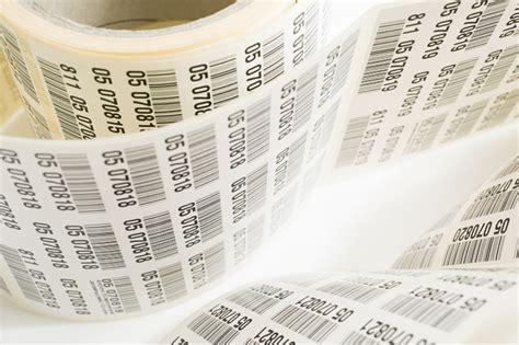 stehle weiß papier barcodeetiketten stehle etiketten stehle etiketten