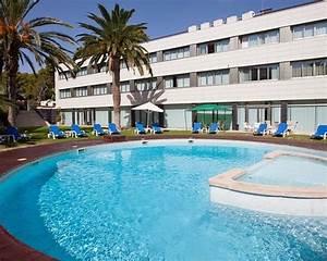 The 10 Closest Hotels To Yorkos Bar  Villajoyosa - Tripadvisor
