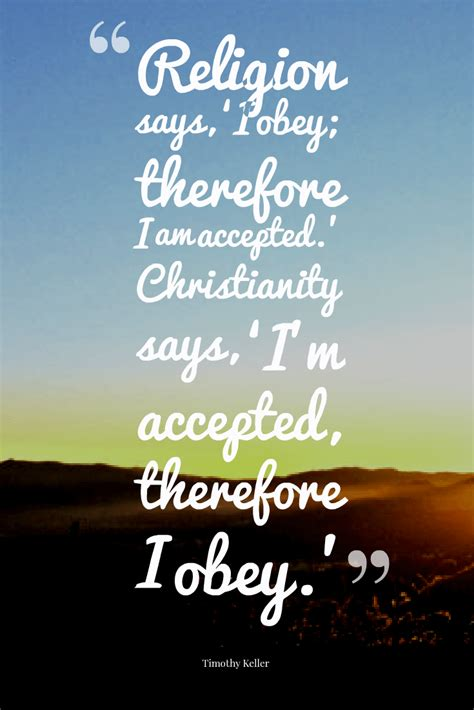 Christian Quotes Christian Inspirational Quotes Quotes Of The Day