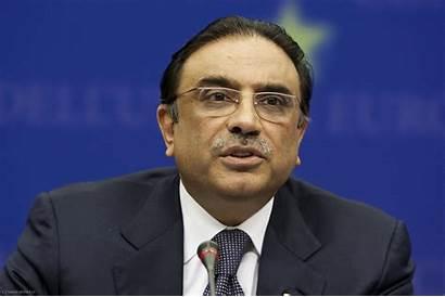 Asif Zardari Ali Marriage Ppp Pakistan Benazir