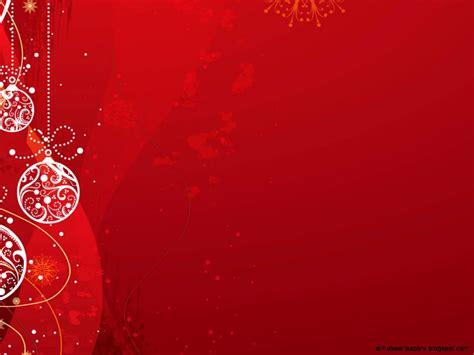 Microsoft Powerpoint Christmas Templates Wallpaper