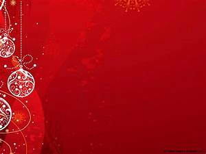 Microsoft powerpoint christmas templates wallpaper all hd wallpapers for Powerpoint christmas theme