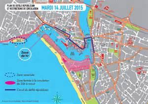Plan St Gilles Croix De Vie by Saint Gilles Croix De Vie Site Officiel De La Ville