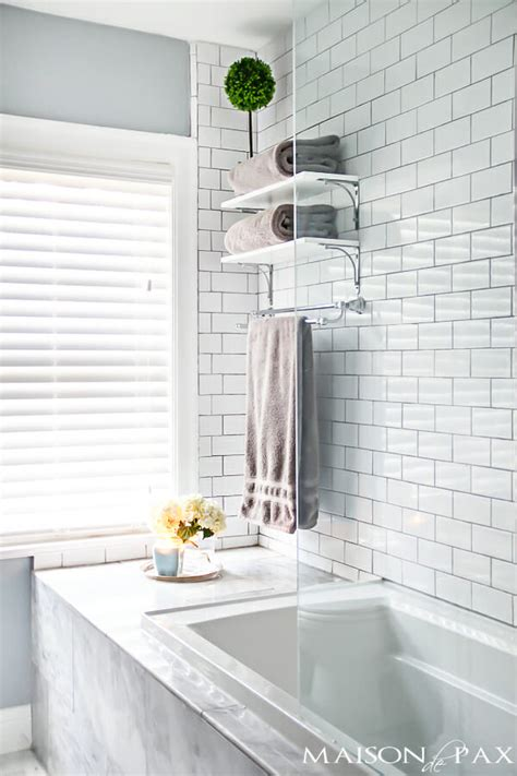 small spa bathroom ideas how to a small master bath spa like modernize