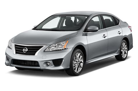 sentra nissan 2013 nissan sentra reviews and rating motor trend