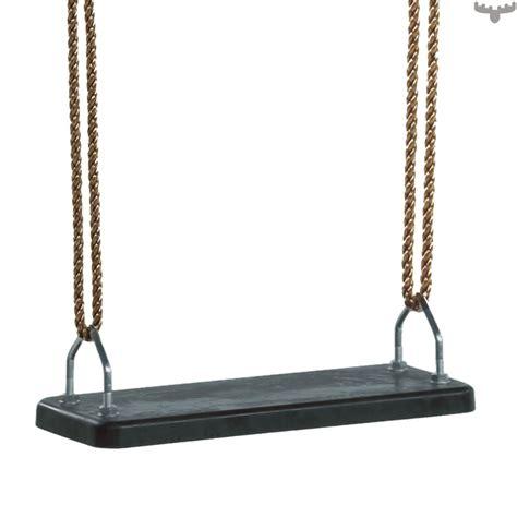 accessoires balançoire