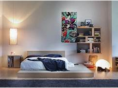 Designs For Guys Cool Bedroom Ideas For Guys In Future Light Small Ideas For Girls Bedroom Cool Room Ideas For Teenage Guys Boys Bedroom Cool Room Ideas For Teenage Guys Cool Room Ideas For Teenage Guys Ideas Make Cool Bedroom For Men With Modern Touch 2125 Home Designs
