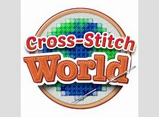 Download CrossStitch World for PC