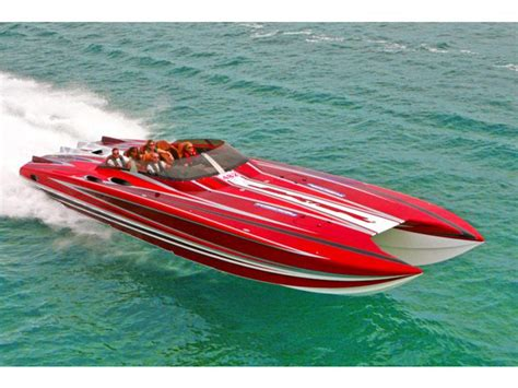 Fast Boats Florida by 64 Best Skater Powerboats Images On Fast