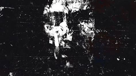 Abstract Men Monochrome Faces Wallpaper