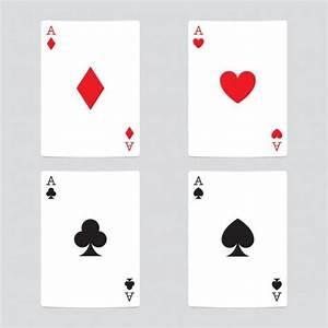 cartas de casino pdf
