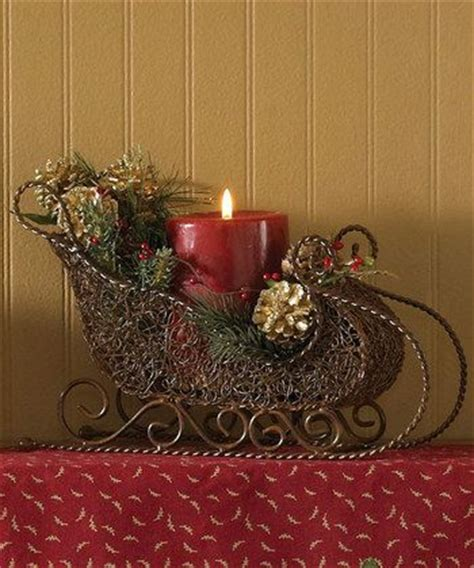 images  christmas florals tablepieces