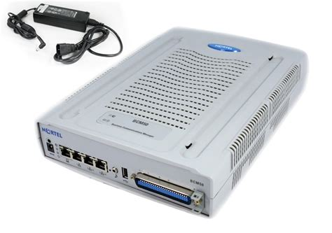 Nortel Bcm50 Phone System Release 2 #7 Gst & Del Inc Vm. Professional Christmas Cards. Laser Tattoo Removal Massachusetts. Thailand Vacation Packages From India. Document Scanning Service To Write In French. Certification Courses In Finance. Texas Homeowners Insurance Cableone Show Low. What Is A Oracle Database Cable Deals Chicago. Database Query Software Marion Fire Department