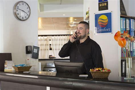 cfa cuisine marseille reportage pour le comfort hôtel marseille nord aix