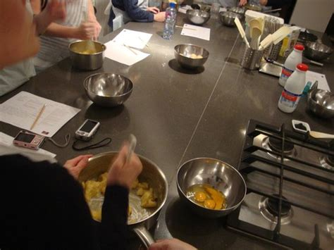 la cuisine cooking classes on picture of la cuisine cooking classes