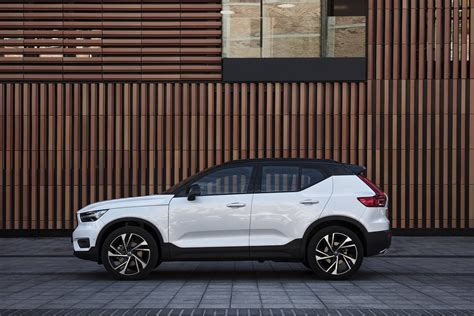 ny interior designers 2019 volvo xc40 review can this crossover redeem an
