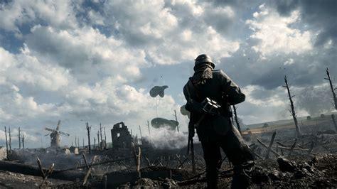 wallpaper battlefield  soldier  games