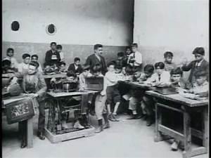 Forjadores De La Educaci U00f3n En M U00e9xico En El Siglo Xx