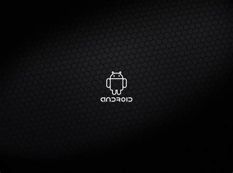 black wallpapers for android pin black net android wallpaper mobile phone high