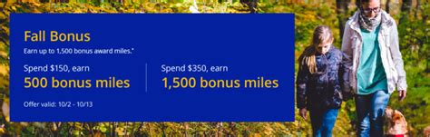 earn    bonus miles  united mileageplus