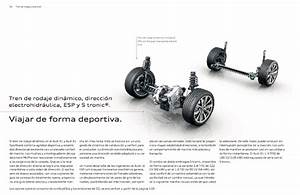 Descargar Manual Audi A1