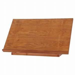 Tischstaffelei Selber Bauen : tischstaffelei zeichenbrett aus ulmenholz artina ~ Eleganceandgraceweddings.com Haus und Dekorationen