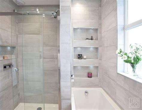 bathroom design ideas  brighton bathroom company