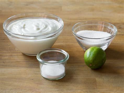 Probiotischer Joghurt Selber Machen by Probiotischer Joghurt Selber Machen Probiotischer Joghurt