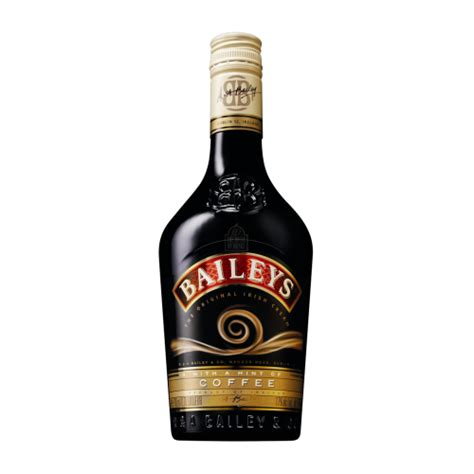 Find the recipe on delish.com. Baileys Coffee 700ml - Beer And Company