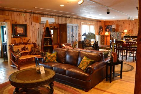 Home Design Furnishings 8 Rustic Home Decoration Ideas You Can Build Yourself