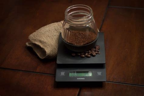How Much Coffee Grounds For 6 Cups? (april. 2017) Tully's Coffee Old Rainier Brewery Oak Table Wayfair Tasmanian Perth Malaysia G�tgatan 42 Travel Mugs With Large Base Nyc French Roast Ground