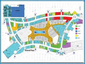 Create A Floor Plan Free Site Plan The Site Plan Of Mall Of Arabia Cairo Mall Of Arabia Flickr