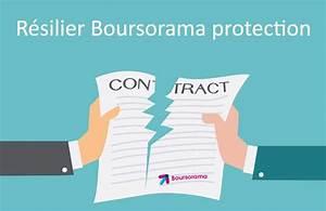 Deposer Cheque Boursorama : comment r silier l 39 assurance boursorama protection 01 banque en ligne ~ Medecine-chirurgie-esthetiques.com Avis de Voitures