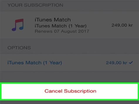 How To Cancel Cbs All Access On Iphone Or Ipad