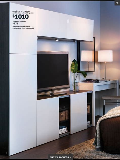 should match tv stand tv wall units ikea bmpath furniture