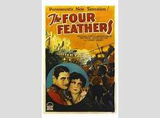 four feathers 2002 watch online