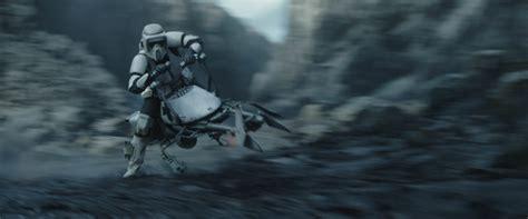 'The Mandalorian' – First Trailer For Season 2 – YBMW