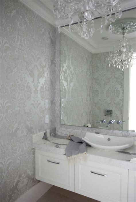 Silberne Wandfarbe  24 Unglaubliche Bilder! Archzinenet