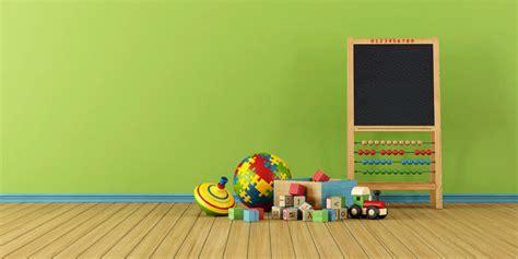 the kindergarten milestone harvard graduate school of 513 | 770x385 UK kindergarten