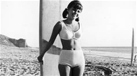 sally field swimsuit sally fields as gidget sally field as gidget sitcoms