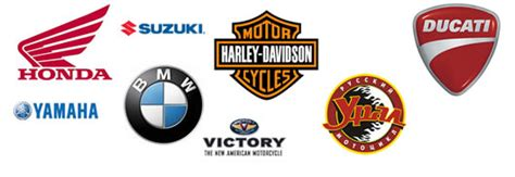 Does Your Motorcycle Brand Make Any Promises?