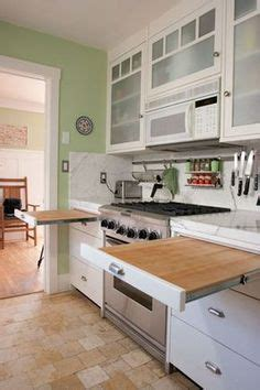 how is a kitchen cabinet can t reach the items you ve stored in your kitchen 8487