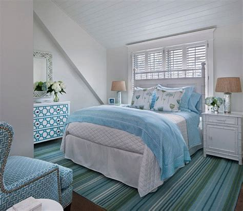 aqua color bedroom 25 best ideas about turquoise bedrooms on pinterest 10089   8482731d9a30905dafdef2892b24dbce turquoise bedrooms blue bedrooms