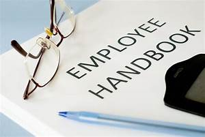 Are You An Sme Needing Help With Your Employment Contracts