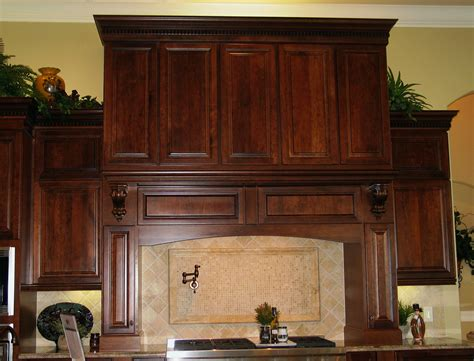 Kitchen Counter Vents by Kitchen Beautiful Design You Need For Your Layout With