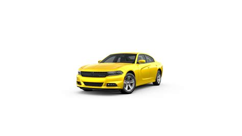 Dodge Dealers In Ny by Dodge Dealer Near Corning Ny Friendly Dodge Chrysler