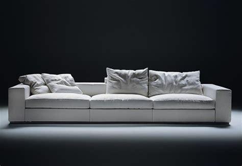 groundpiece sofa  flexform stylepark