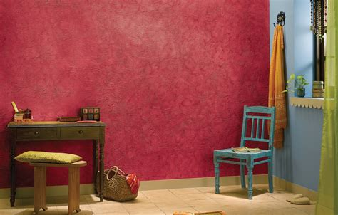 wall colour shades asian paints video