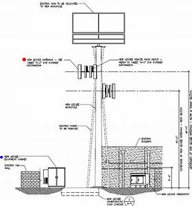 Cell Tower Lease Types And Definitions