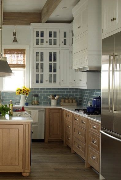 But it applies to walls and all kinds. Pin on Updating Cabinets - color and soffit